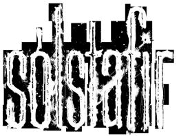 solstafir-logo-white